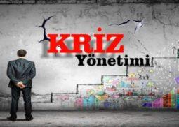 kriz_yonetimi